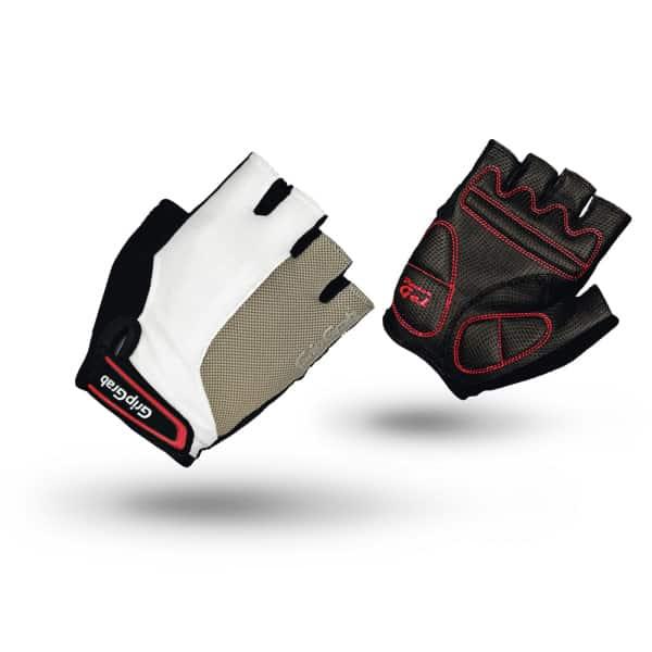 Progel Women Gloves