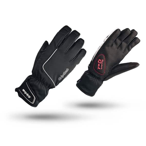 Polaris Gloves