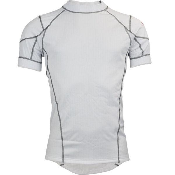 Vangard Windflex Undershirt