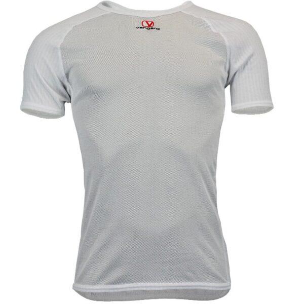 Vangard Net Undershirt