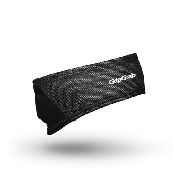 Windster Headband