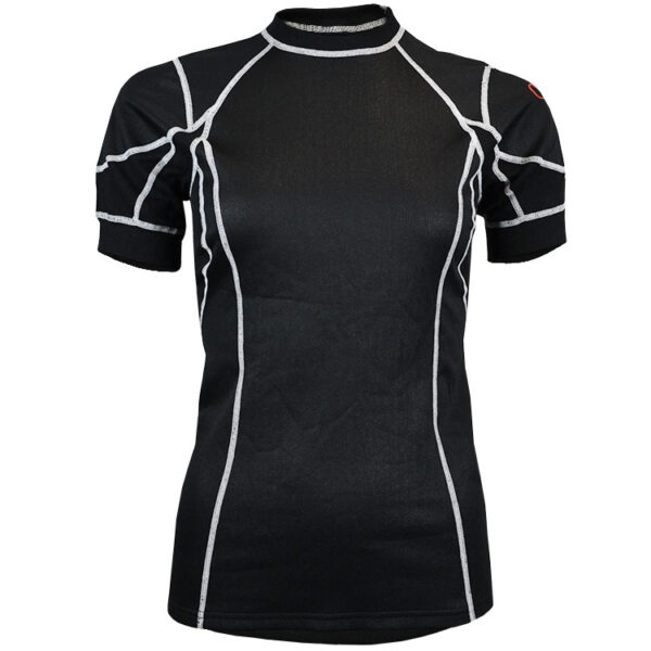 Vangard Women's Windflex Undershirt