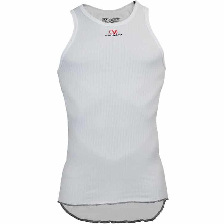 Vangard Sleeveless Undershirt