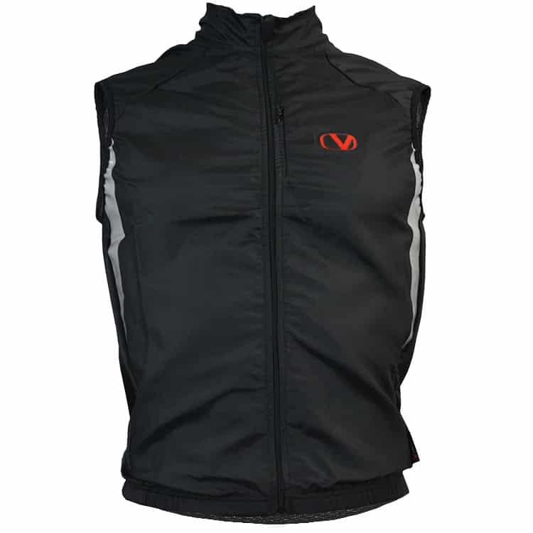 Vangard Microfibre Vest