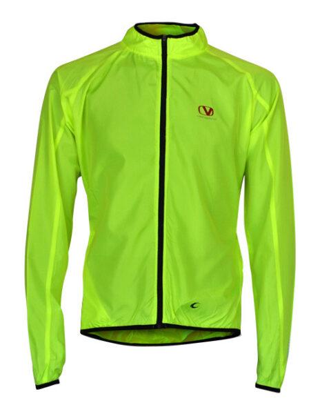 Vangard Windbreaker Jacket