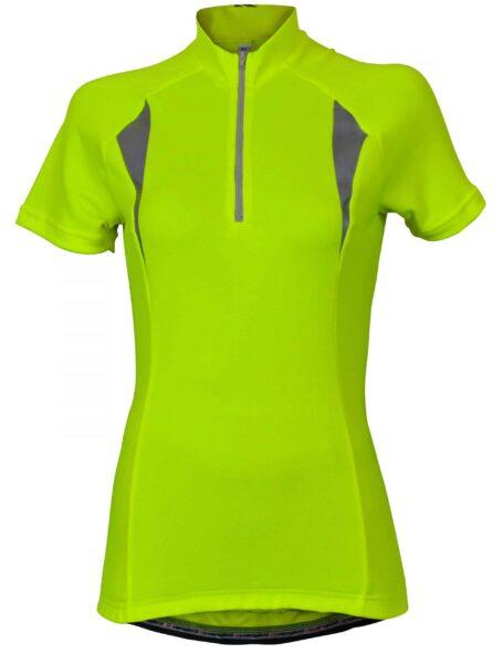 Vangard Women's Neon Jersey