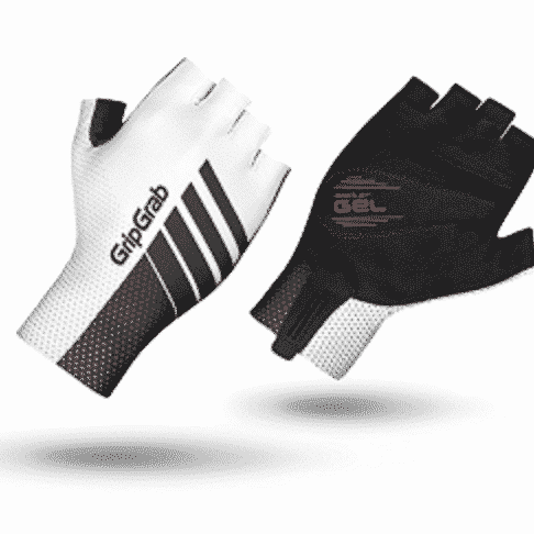 Gripgrab Aero TT Gloves