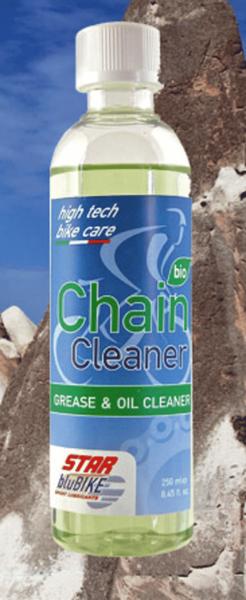 Star Bio Chain Cleaner