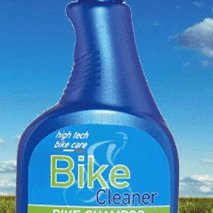 Star Blubike Shampoo
