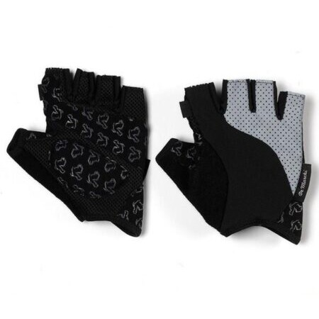 De Marchi Perfecto Lux Gloves