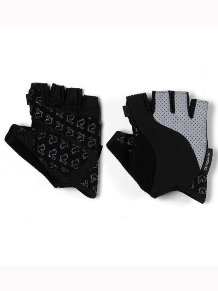 De Marchi Perfecto Lux Gloves
