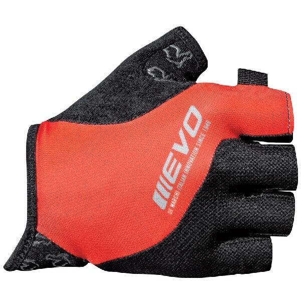 Evo Gloves
