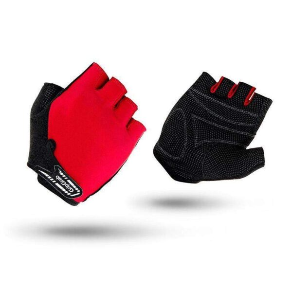 X-Trainer Junior Gloves