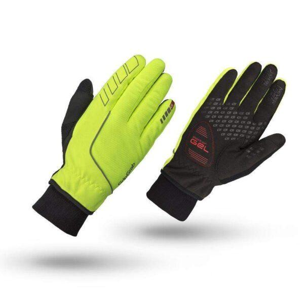 Windster Gloves