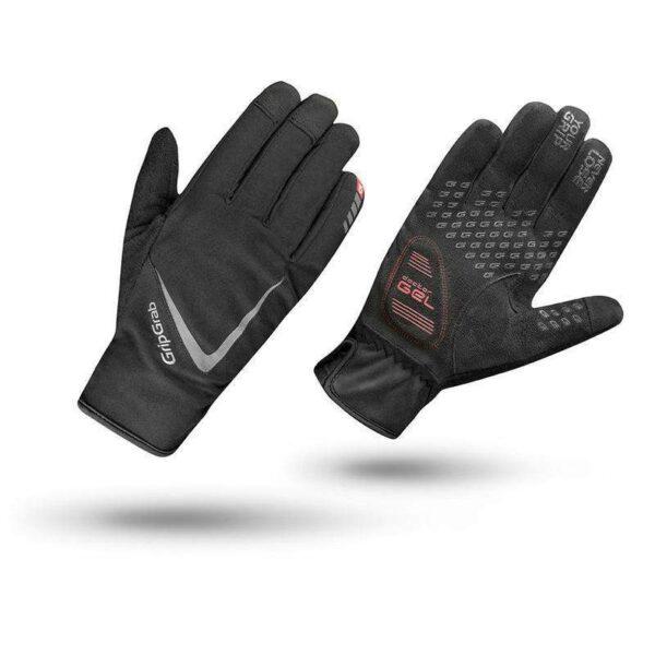 Cloudburst Gloves