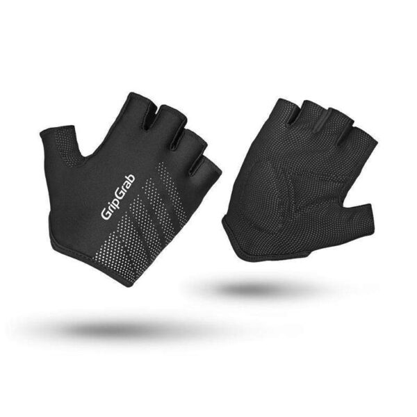 GripGrab Ride Glove
