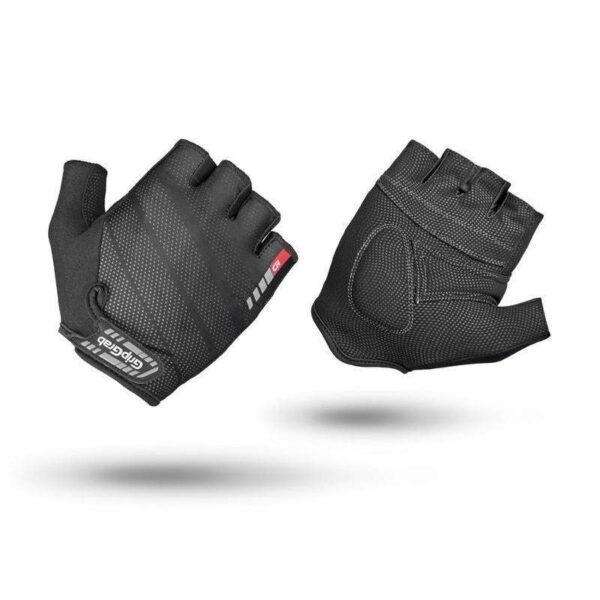 Gripgrab Rouleur Gloves