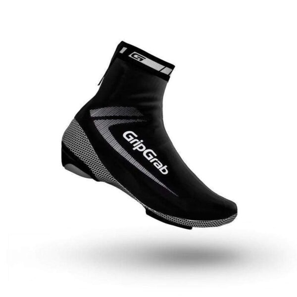 RaceAqua X Shoe Cover