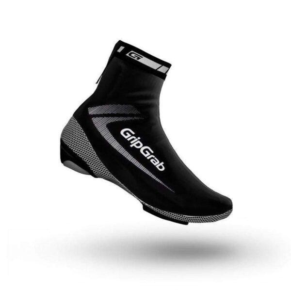 Race Aqua Shoe Cover