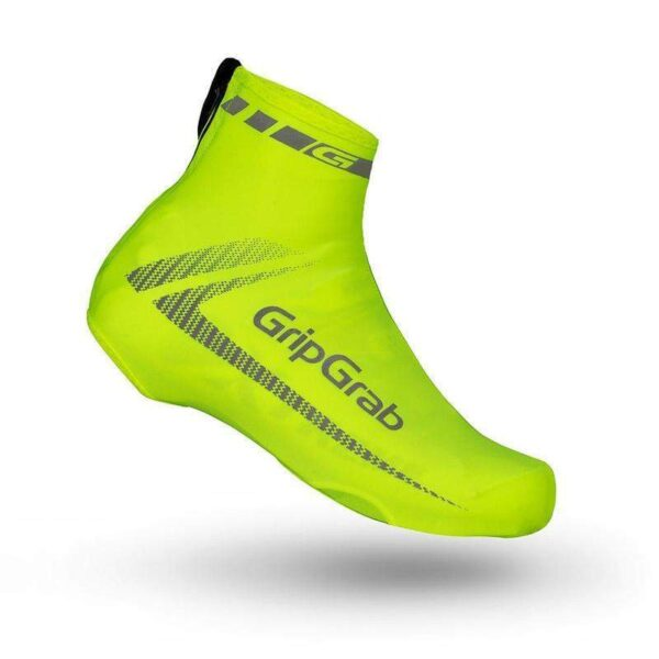 RaceAero Shoe Cover