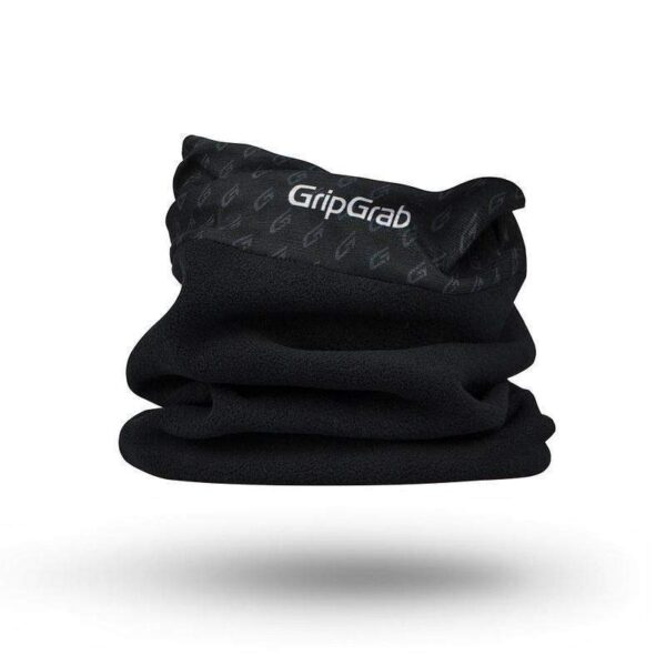 Gripgrab Thermo Headglove