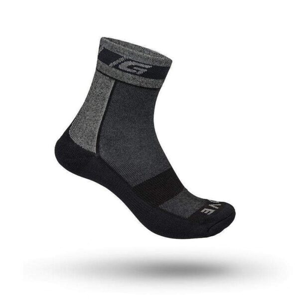 GripGrab Winter Sock