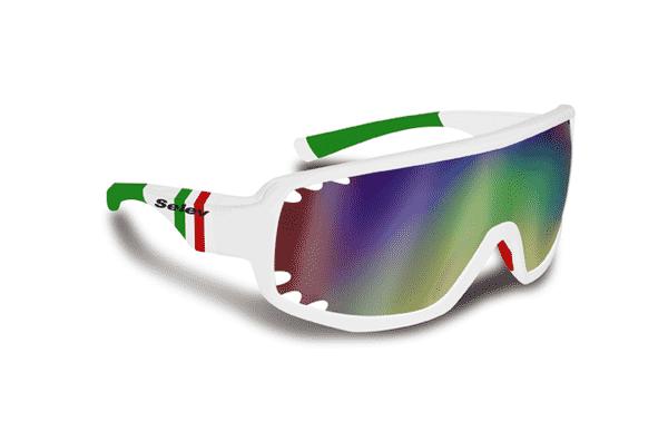 Selev Mask HDITA Glasses