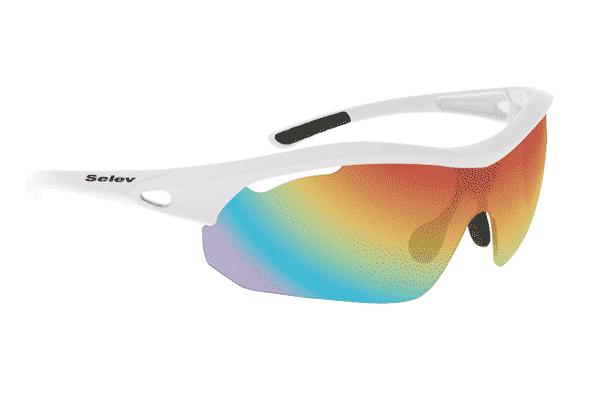 Selev Sunglasses Mx10