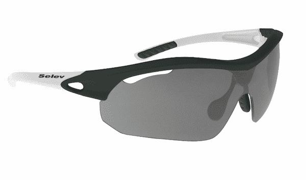 Selev Sunglasses Mx12