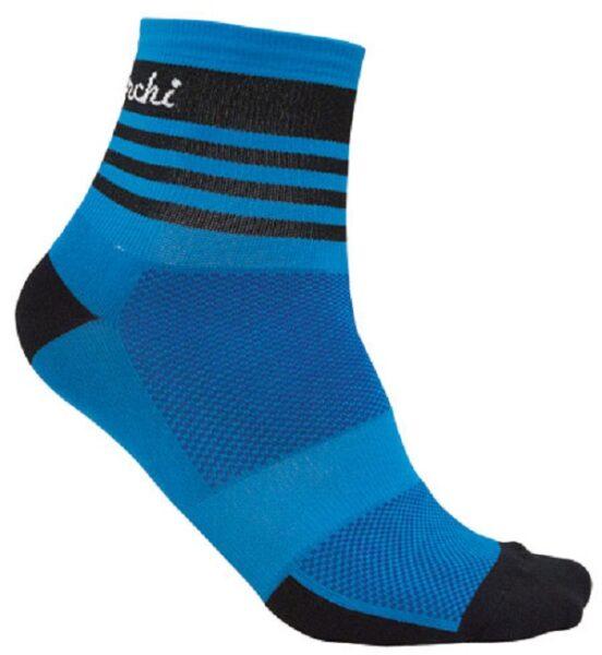 De Marchi Prolite Sock