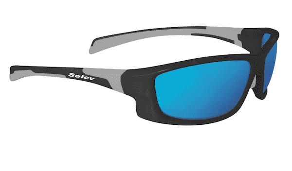 Selev Sunglasses