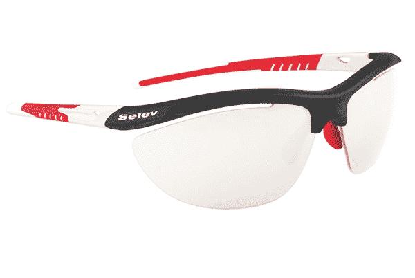 Selev Sunglasses SHF01