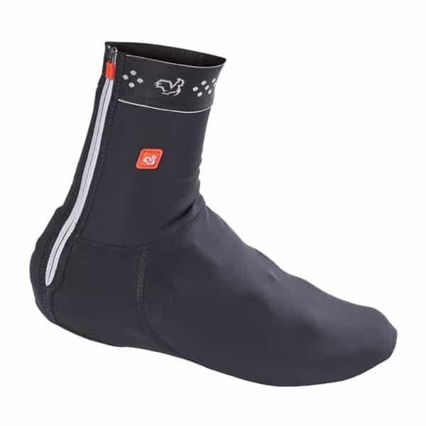 De Marchi Shoe Cover