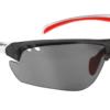 Selev Sunglasses TF98