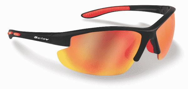 Selev Sunglasses TR07 Reno