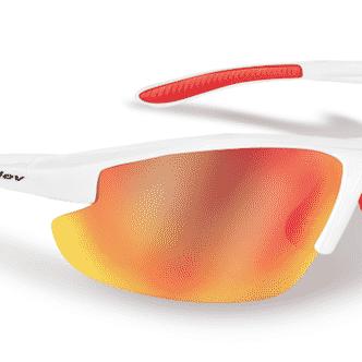 Sunglasses Reno