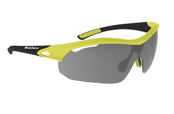 Selev Sunglasses Mx11