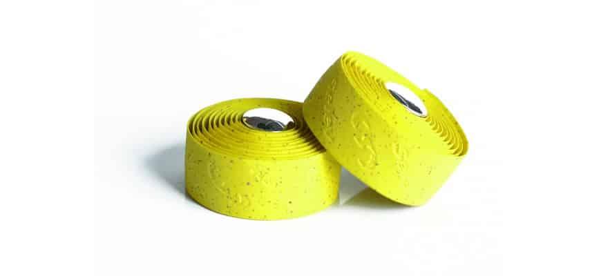 Handlebar Tape Cork