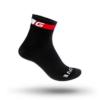 Sock Regular Cut
