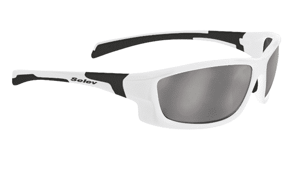 Selev Sunglasses