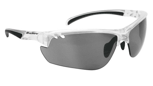 Selev Sunglasses TF97